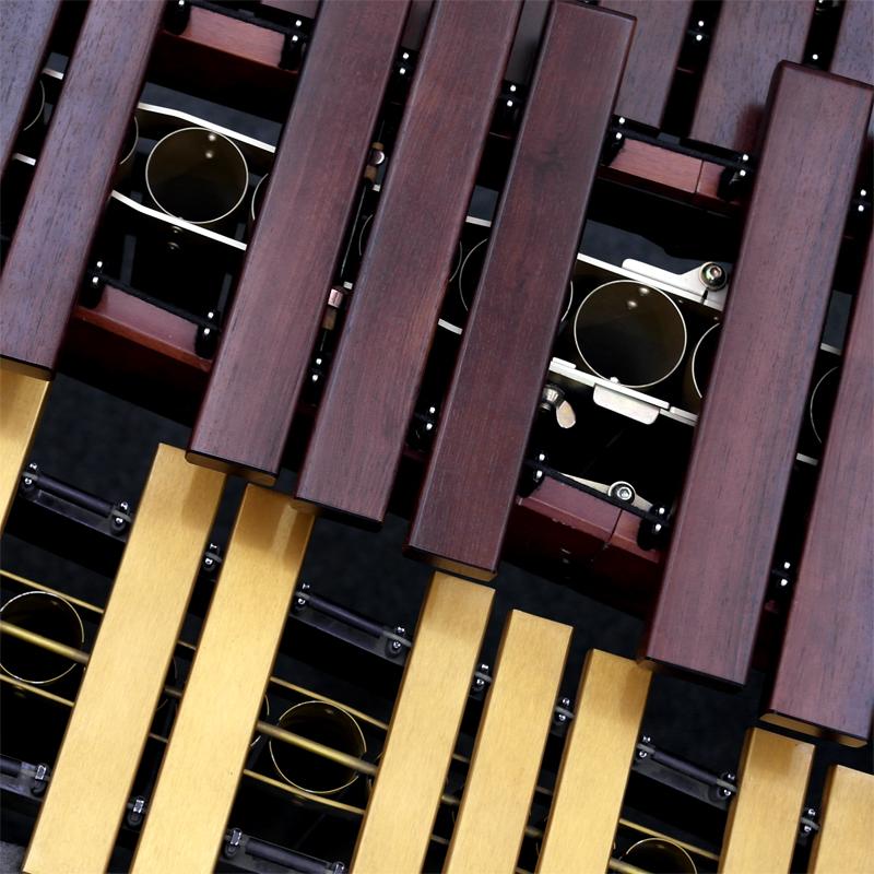 Marimba / Vibraphone