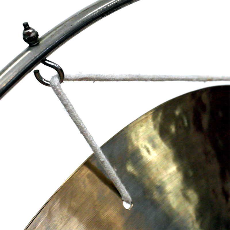 Tam-tam a Gong