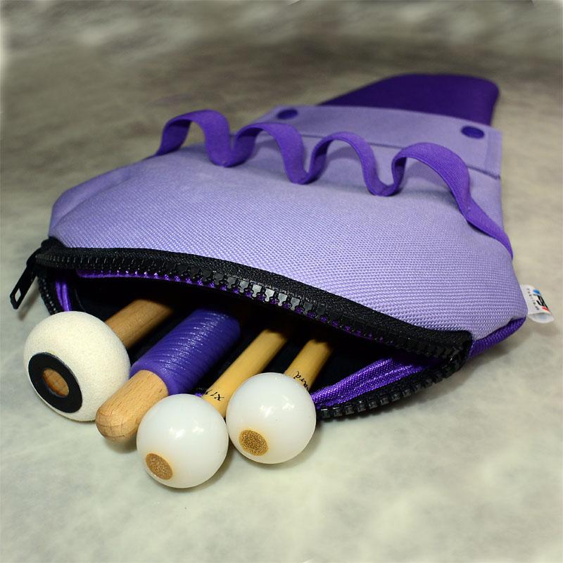 FS purple set